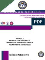 LDM-Module3 final.pptx