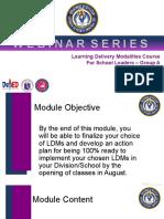 LDM-Module3.pptx