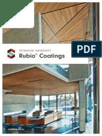 Sculptform-Rubio-Coatings-Data-Sheet-1