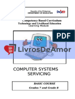 livrosdeamor.com.br-computer-systems-servicing-learning-module-k-to-12