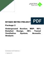 M-ANM-3E3DS0-CTVE-RPT-200002-A-Acoustic_Analysis