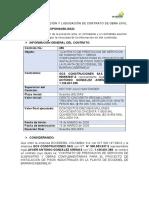 ACTA DE LIQUIDACION Y FINAL (3)