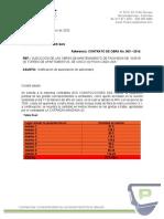 autorizacion apu en grietas.pdf (3)