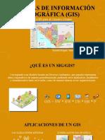 03_GIS.pptx