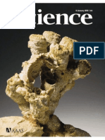 Science_2010-01-08