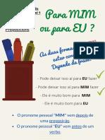 M2A1_Para MIM ou para EU