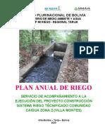 PLAN ANUAL DE RIEGO CAIGUA.docx