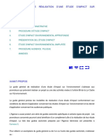 Guide general pour realisation EIE.pdf
