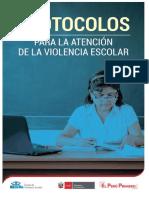 Protocolos para la atención de la violencia escolar.docx