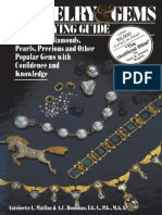 Jewelry & Gems The Buying Guide- How to Buy Diamonds, Pearls, Precious and Other Popular Gems with Confidence and Knowledge ( PDFDrive.com )