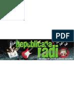 Logo Emisora