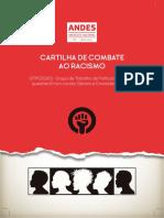 ANDES. Cartilha de combate ao racismo.pdf