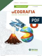 ef2_geo_6ano_manual_professor_2018.pdf