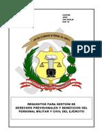 requisitos_derechos_beneficios.pdf