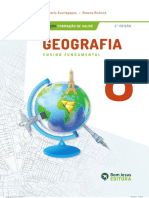 ef2_geografia_8ano_manual_professor_2018.pdf