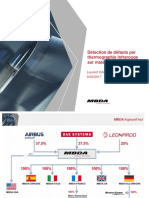 5-MBDA-LD-composites-CND-Thermographie-infrarouge.pdf