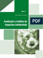 Livro_ITB_Avaliacao_Analise_Impactos_Ambientais_WEB_v2_SG.pdf