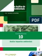 _ITB_AAIA_S10.pdf