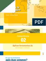 _ITB_PDA_S02.pdf