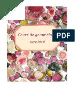329504040-Cours-gemmologie-pdf.pdf