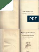 theologica-germanica-1907-winkworth-translation-macmillan-and-co