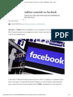 Folha deixa de publicar conteúdo no Facebook - 08_02_2018 - Poder - Folha.pdf