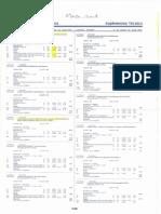 APU revistas_read_1.pdf
