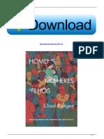 Escotismo-Para-Rapazes-Pdf-120.pdf