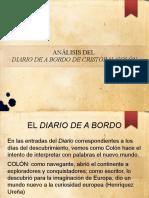 Analisis_Diario_de_a_bordo