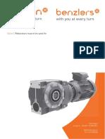 reducteur-Series-C-French.pdf