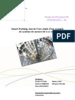 Rapport_P6_2013_38.pdf