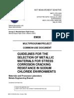 MSFC-STD-3029-A - Copy (4).pdf