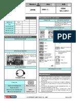 Elme Kia Joice 00+.pdf