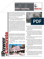 Cold Weather.indd.pdf