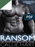 #3 Ransom - Callie Hart .pdf