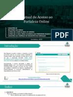 manual_de_acesso_login_fortaleza_online_fluxo_esefin
