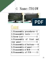 T910W(EN)