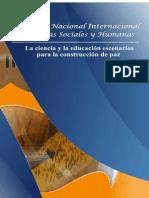 memorias uniguajira.pdf
