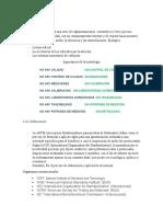 Normalización. Metrología Científica, Industrial, Legal    1.5 Comparador de reloj      1.6 Bloques patrones