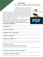 406080558-comprehension-ecrite-activites-sportives-comprehension-ecrite-texte-questions-98547-docx (1)