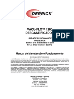 degasser-portuguese.pdf