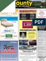 Tri County News Shopper, January 17, 2011