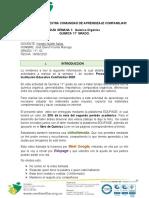 1era_GUIA DEL ESTUDIANTE-QUIMICA 11°