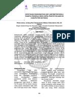 GAMBARAN KEPATUHAN PENGOBATAN ARV (ANTIRETROVIRAL).pdf