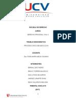 MONOGRAFIA-DEL-PROCESO-UNICO-DE-EJECUCION.docx