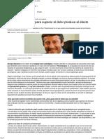 220130857-Psicotrampas.pdf