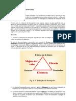 CONTROL DE GESTIÓN PETROLERA chiripa