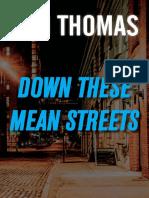 Down These Mean Streets - Piri Thomas.pdf
