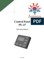 Control panel PU-27 operating manual (1).pdf