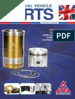 ATS-Catalogue-Commercial-Vehicle-PartsCAT-ilovepdf-compressed